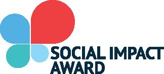 Social Impact Award Congo, Democratic Republic of the
